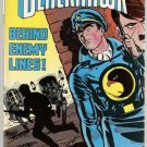 Blackhawk #267 DC Comics 1984 Fine/Very Fine