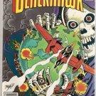 Blackhawk #269 DC Comics 1984 Near Mint