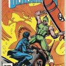 Blackhawk #270 DC Comics 1984 FN/VF