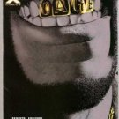 Cage (Max Series) #5 Marvel Comics 2002 VF