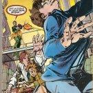 Checkmate (1988 series) #27 DC Comics May 1990 FN