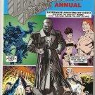 Dark Horse Presents #56 Comics Nov. 1991 Fine