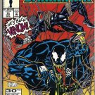 Darkhawk #13 Marvel Comics March 1992 Fine