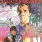 Dark Shadows Book 2 #1 Innovation Comics July 1993 Fine
