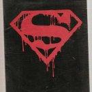 Superman (1987) #75 Black Bag Edition DC Comics Jan. 1993 Fine
