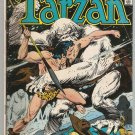 Tarzan (1972 series) #227 DC Comics Jan. 1974 GD/VG