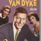The Best of the Dick Van Dyke Show - Volume I VHS Movie Used
