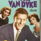 The Best of the Dick Van Dyke Show - Volume 2 VHS Movie Used