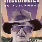 The Beverly Hillbillies Go Hollywood VHS Movie Used