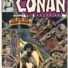 Conan the Barbarian #102 Marvel Comics Sept. 1979 Fine
