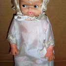 Eugene 1974 Baby Doll with Gown Loose Used
