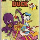 Donald Duck #200 Walt Disney Gold Key Comics 1978 FR