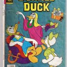 Donald Duck #202 Walt Disney Gold Key Comics 1978 FR