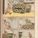 Sad Sack #273 Harvey Comics March 1980 PR