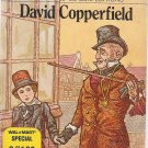 Illustrated Classic Editions David Copperfield Paperback Charles Dickens