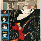 Wendy Witch World #2 Harvey Comics Sept. 1962 Poor