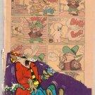 Spooky (1955 series) #9 Harvey Comics March 1957 Poor