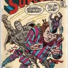 Superman (1939) #305 DC Comics Nov. 1976 Good