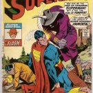 Superman (1939) #311 DC Comics May 1977 Good