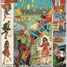 Superman Family # 210 DC Comics Sept. 1981 Fine