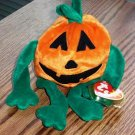 TY Beanie Babies Pumkin the Pumpkin