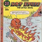 Devil Kids starring Hot Stuff #104 Harvey Comics April 1981