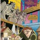DIsney Comic Hits #11 Hunchback of Notre Dame Marvel Comics Aug. 1996 Fine