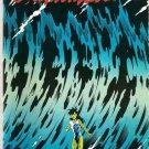 Elementals (1984 Series) #5 Comico Comics 1985 Fine