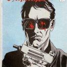 Elementals (1984 Series) #11 Comico Comics 1986 VG/FN