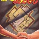 Elfquest New Blood (1992) #20 Warp Graphics Aug. 1994 FN