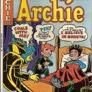 Little Archie #158 Archie Comics Sept. 1980 VF -