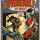 Marvel Spotlight (1972 series) #19 Thor Marvel Comics May 1972 FR