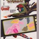 Daredevil (1964 series) #330 Marvel Comics July 1994 FN