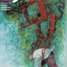 Daredevil (1998 series) #13 Marvel Comics Oct. 2000 VF/NM