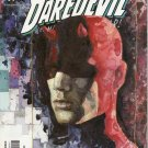 Daredevil (1998 series) #19 Marvel Comics Aug 2001 FN