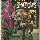 Dark Shadows (Whitman) #22 Oct. 1973 GD