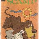 Scamp (Whitman) #18 July 1974 Walt Disney FR