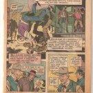Lone Ranger #22 Gold Key Comics Sept. 1975 Poor