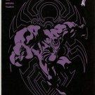 Venom (2003 series) #6 Marvel Comics Nov 2003 FN