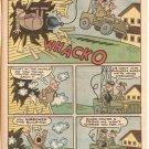 Sad Sack and the Sarge #131 Harvey Comics June 1978 PR