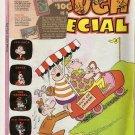 Sad Sack Laugh Special #90 Harvey Comics Aug 1976  FR