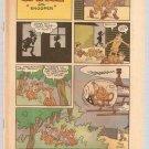 Sad Sack's Funny Friends #7 Harvey Comics Dec. 1956 PR