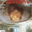 Sliders Special #3 Deadly Secrets Acclaim Comics March 1997 FN