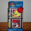 Looney Tunes Self Stick Border Unopened Package 8.4 Sq. Ft. Bugs Bunny Tweety