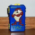 Shakespeare Taz Looney Tunes Tackle Box Used