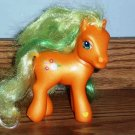 My Little Pony Spring Parade 2003 Hasbro