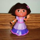 "Fisher-Price Meringue Dora Collectible 5"" Doll"