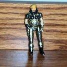 Mego Eagle Force 1981 Harley Ace Mechanic Figure Loose