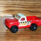 Vintage Tonka Small Tow Pickup Truck Loose Used