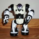 Mini Robosapien Humanoid Robot WowWee Loose Used